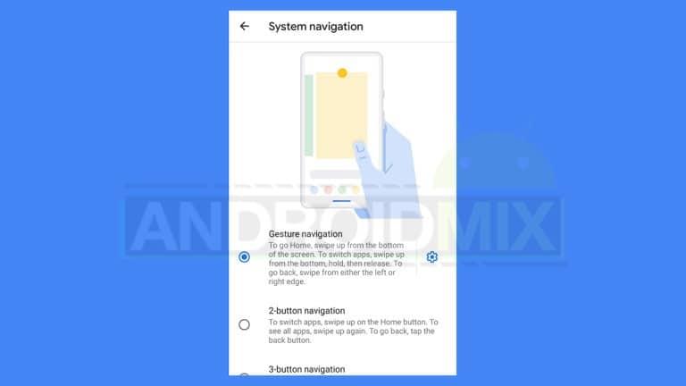 17 شيئ يمكنك القيام به في Android 10 لم يمكنك فعله من قبل